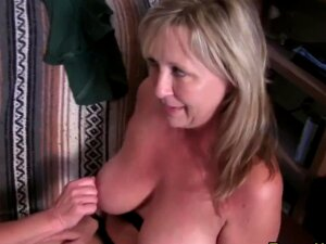 The Taboo Family Swingers Porn