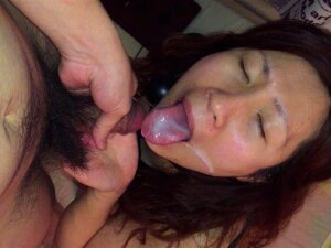 Chinese Homemade Sex 5 Porn