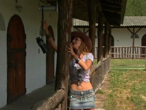 Hardcore Anal Sex Outdoors Porn