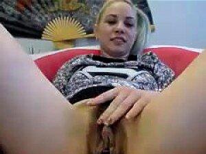 Big Clit Webcam Girl Porn