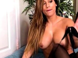 Chubby Hairy 30 Yo Webcam Masturbation Hairy Porn