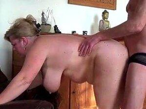 A Quick Fuck Porn