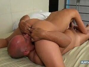 Young And Old Sex Video Porn