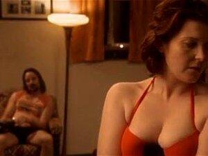 The Cabin Movie (2005) Porn