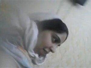 Pakistan Porn | Sex Pictures Pass