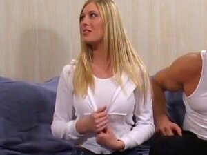 Amazing Pornstar Michelle Louise In Horny Anal, Blonde Xxx Clip. Michelle B Has Gotten A Boob Job And Is Proud To Show Them Off.  Now It's Time To Bend Her Over And Plug That Butt.  There's Nothing Better Than Having Butt Sex With A Gorgeous British Blonde Who Likes To Talk Dirty While You're Giving It To Her In Her Back Door. Porn