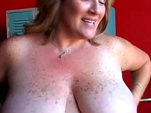 Beautiful Big Tits Old Spunker Wishes You Were Fucking Her Juicy Pussy Porn