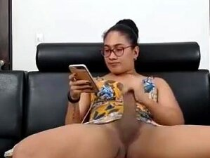 Incredible Porn Video Tranny Tranny Unbelievable Only Here Porn