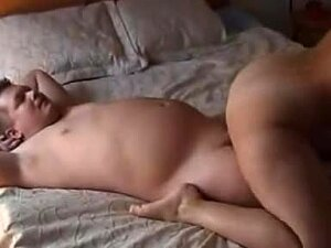 Cute Wife And Two Cocks Porn