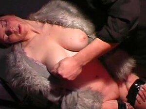 Porno Fur Handy