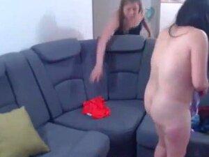 Caught Cheating Handy Pornos - NurXXX.mobi