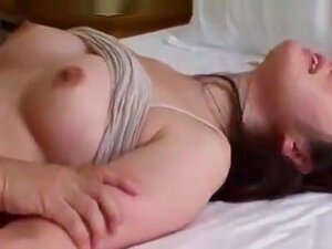 Lan Dau Ch&eacute_n Em Phuong Hoa G&aacute_i Ng&agrave_nh H&agrave_ng Tuyen Cuc Ngon Lon To Nhieu L&ocirc_ng Porn