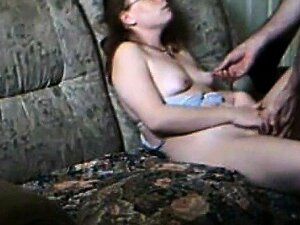 Woman That Is Great Have Some Fun On Spycam Porn