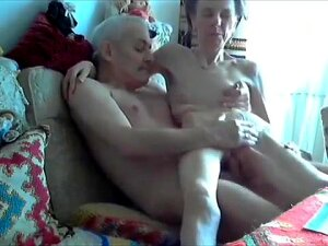 Exotic Homemade Clip With Skinny, Grannies Scenes Porn