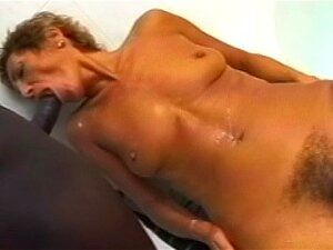 Hairy Mature Ass Fucked By Black Cock Porn