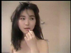 中国china露脸美女,媳妇怀孕几个月很久没有做爱了背地里和她闺蜜偷情对白清晰,太刺激太爽了,高颜值播模特空姐大学生校花中国美女学生美人极品女神青少年 Porn