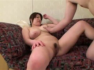 Chubby Natural Japanese Girl Laid Hardcore Porn