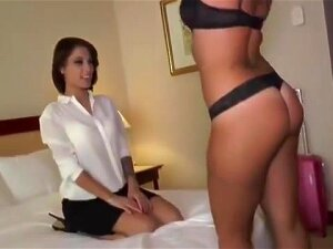 French Lesbiens Porn