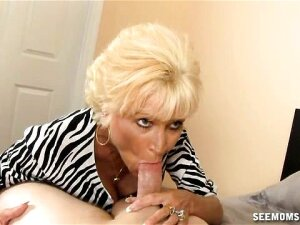 Meet My Mother In Law Porn