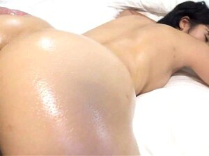 日本 Full HD Lecherous Girl Japan JAVHoHo,Com UNCENSORED Porn