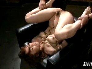 Fuka Nanasaki Bondage By Stranger 2 Porn