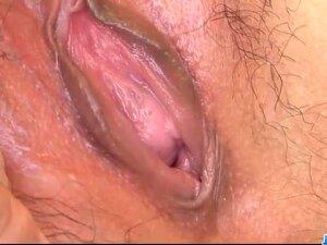 Risa Murakami Staggering Scenes Of Pure Anal Sex - More At Javhd.net Porn