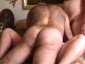 Mature Group Sex Part 3 Porn