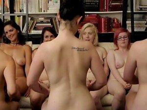 Full Lesbian Relax Epic 2 - Porn