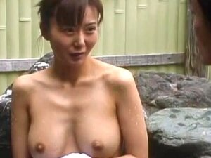 Dirty Service In The Jacuzzi Porn