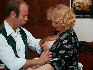 Vintage Erotic Tits 1 Porn