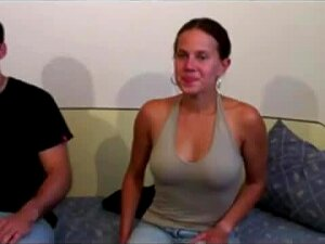 French Anal Porn Casting Porn