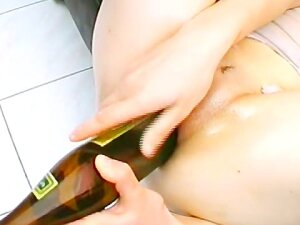 This Pussy Is A Giant Hole Porn