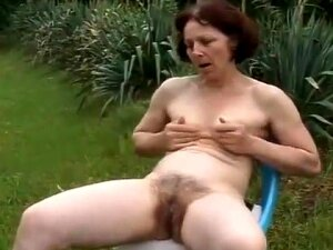 Exotic Amateur Record With Small Tits, Masturbation Scenes Porn