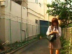 Exotic Japanese Girl Akane Mochida, Rina Himekawa In Best Public, Bus JAV Scene Porn