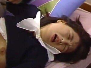 Rena Murakami Porn
