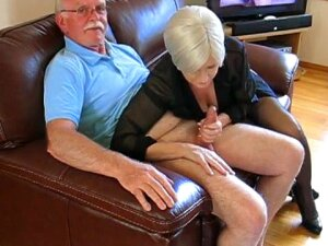 Share Cock With A Woman Porn