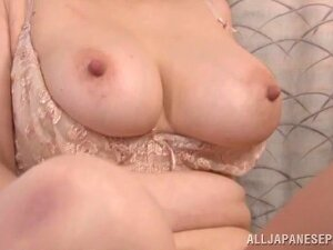 Yuuko Kuremachi Naughty Asian Mature Enjoys Masturbation, Yuuko Kuremachi Is Enjoying Pussy Play Before Her Horny Guy Shows Up For Their Date. She Fingers Her Pussy Anticipating Sucking His Hot Cock And Getting Her Pussy Licked In Position 69 To Get A Hot Load Of Cum On Her Tits Before Finishing Off With A Hot Rear Fucking! Porn