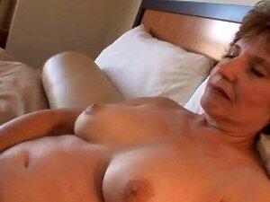 Starsze Porn