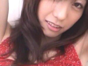 Closeup Video Of Hairy Japanese Girl Noa Getting Fingered At Home Porn