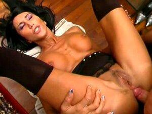 Angela Gritti - Mamme Italiane 12 Porn