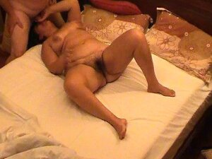 Fucking Her Face Hole Porn