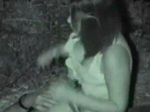 NIGHT SPY 16!!!! Porn