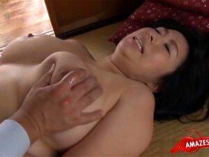 Sexy Gf Mouth Gag Porn