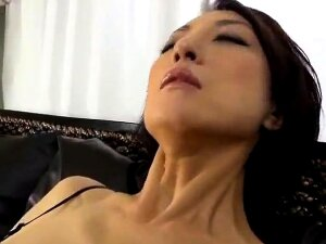 Asian Japanese Mature In Anal Play Porn