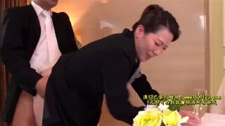 Japanese Wedding Full Movie