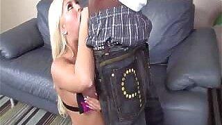 Andi Anderson porn videos - Ozeex.com