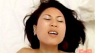Free coco zhang porn pics