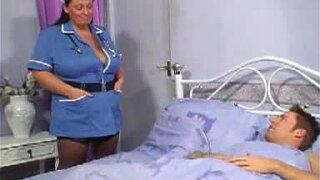 Free Porn - maid