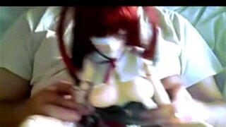 [EXTRATHEME1] Boys and Their dolls