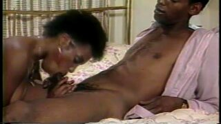 """""""Babes Of Ebony - Classic X Collection"""""""